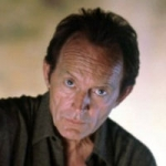 Photo Lance Henriksen
