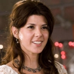 Photo Marisa Tomei