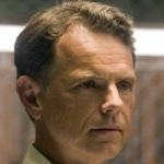Photo Bruce Greenwood