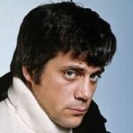 Photo Oliver Reed