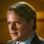 Photo Cary Elwes