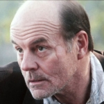 Photo Michael Ironside