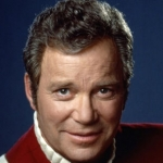 Photo William Shatner