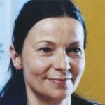 Photo Dominique Reymond