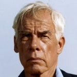 Photo Lee Marvin