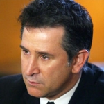 Photo Anthony LaPaglia