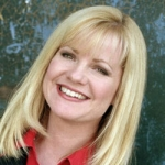 Photo Bonnie Hunt