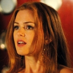 Photo Isla Fisher