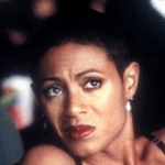 Photo Jada Pinkett Smith