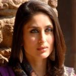 Photo Kareena Kapoor
