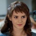 Photo Emma Watson