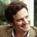 Photo Colin Firth