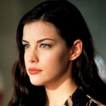 Photo Liv Tyler