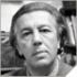 Citations André Breton
