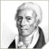 Citations Jean-Baptiste De Lamarck