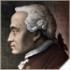 Citations Emmanuel Kant