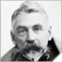 Citations Stéphane Mallarmé