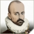 Citations Michel Eyquem de Montaigne