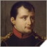 Citations Napoléon Bonaparte