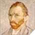 Citations Vincent Van Gogh