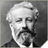 Citations Jules Verne