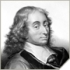 Citations Blaise Pascal