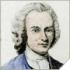 Citations Jean-Jacques Rousseau