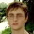 Citations Daniel Radcliffe