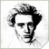 Citations Sören Kierkegaard