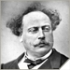 Citations Alexandre Dumas fils