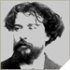 Citations Alphonse Daudet