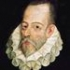 Citations Miguel de Cervantès