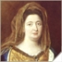 Citations Madame de Maintenon