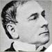 Emile de Girardin
