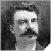 Guy de Maupassant