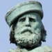 Guiseppe Garibaldi