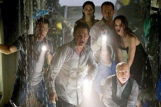 http://www.linternaute.com/cinema/business/les-30-films-les-plus-chers/image/75509.jpg
