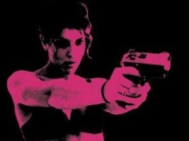 http://www.linternaute.com/cinema/film/dossier/films-a-scandales/images/baise-moi.jpg