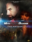 "Marc Saint Georges ""The Savior"""