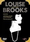 Coffret Louise Brooks