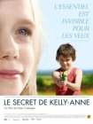 Le Secret de Kelly-Anne
