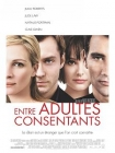 Closer (entre adultes consentants)