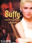 Buffy, tueuse de vampires