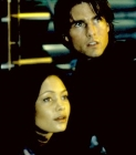 M:I-2 - Mission Impossible 2