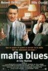 Mafia blues