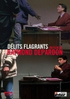 Délits flagrants