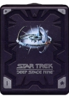 Star Trek - Deep Space Nine - Saison 1