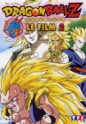 Dragon Ball Z - Le film 2