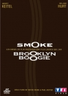 Smoke & Brooklyn Boogie