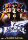 Power Rangers - Le film